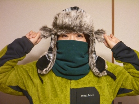 厳選 寒い冬 被りたい アウトドア エスキモー帽子 フェイクファー帽子 パイロットキャップ