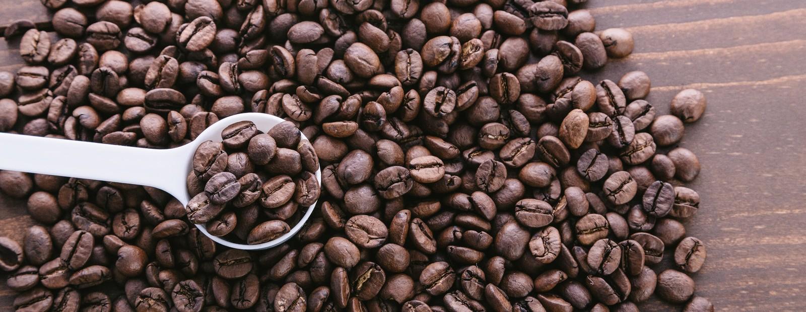 コーヒー焙煎日本一のコーヒー豆を通販して優勝するカフェタイム