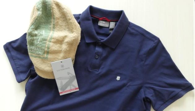 アウトドアブランドのおすすめポロシャツ